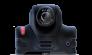RS2-X2 Kamera